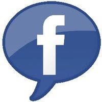 Hati-hati, Kemungkinan Teman Anda Di Facebook Adalah Bot