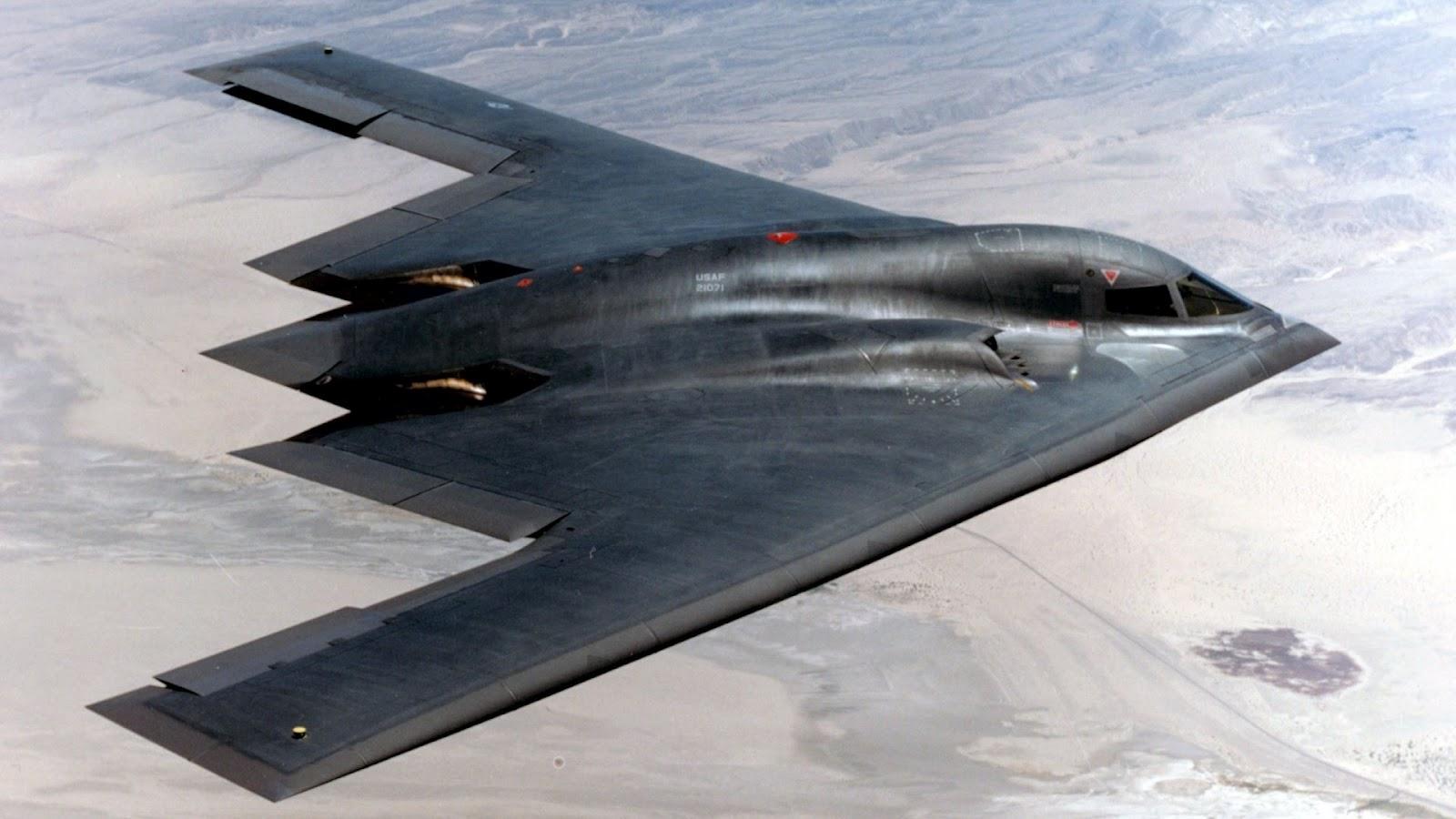 http://1.bp.blogspot.com/-BYULeWNuRQw/UCKUwlg4IpI/AAAAAAAACkQ/cb9sUm1CLB4/s1600/b2-stealth-bomber-1920x1080_wallpaper.jpg