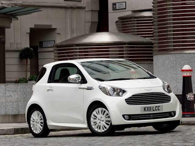 2012-Aston-Martin-Cygnet-Concept-Car-Wallpaper