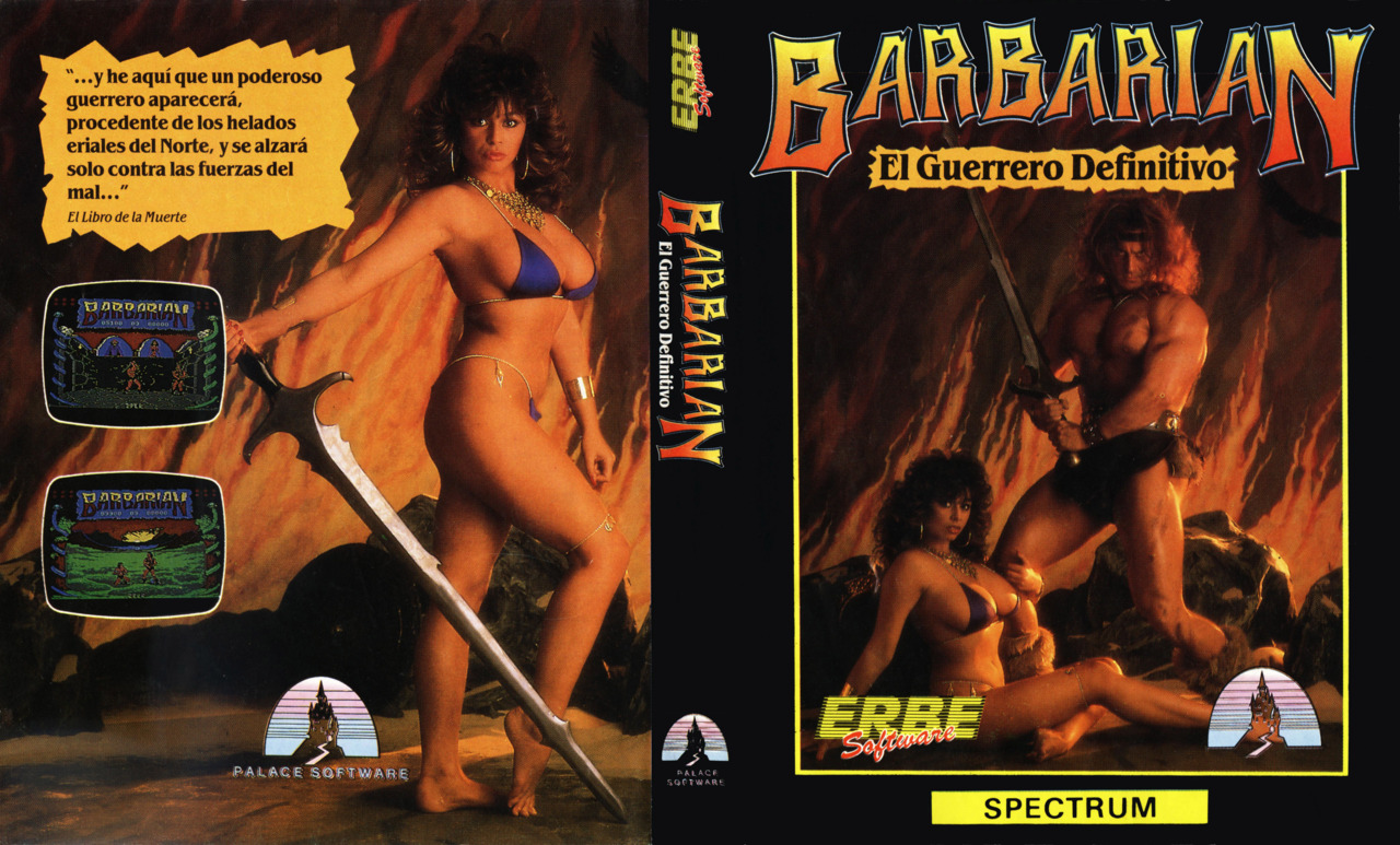 Free barbarian woman mobile porn movies porn movies