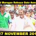 Rajini Murugan Release Date Announced