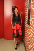 Actress Madhumitha latest glam pics-thumbnail-1