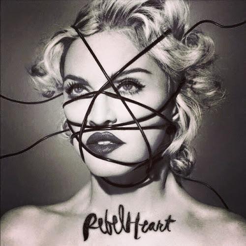 Madonna%2brebel%2bheart