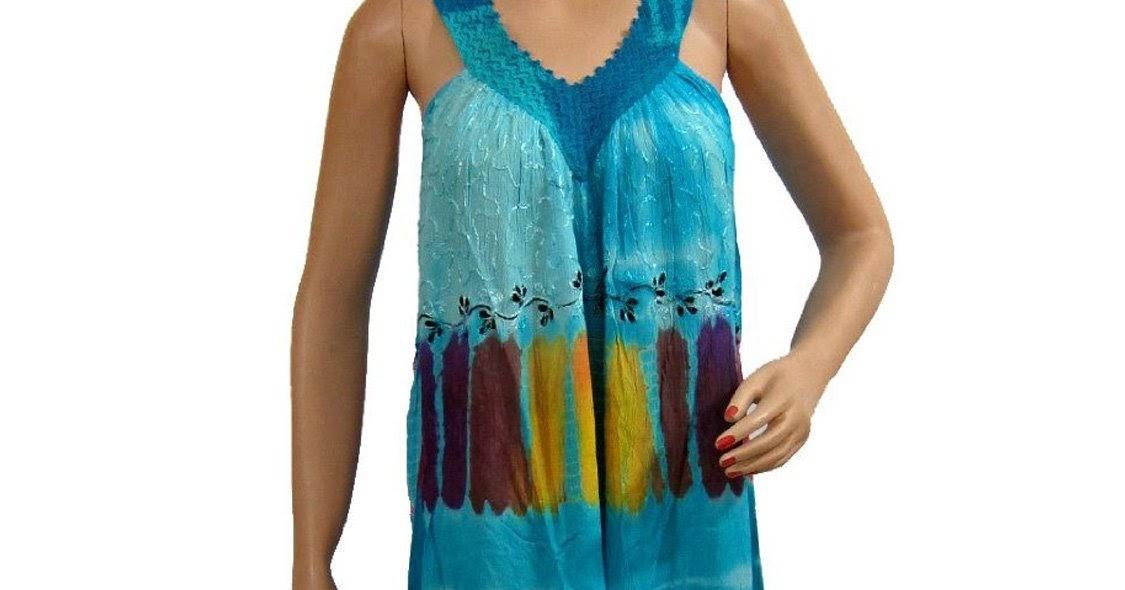 Mogul interior designs boho tie dyed dresses for Mogul interior designs