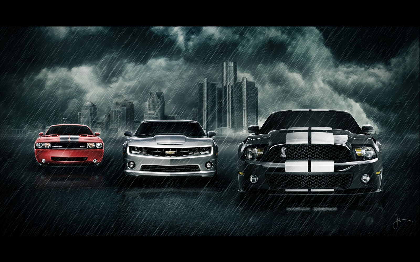 Car backgrounds for pc car desktop wallpaper 2