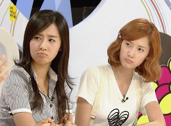yoonyul_couple_22122010002153.jpg