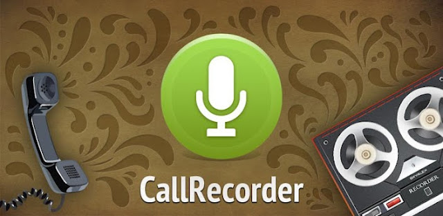 Call Recorder (Full) v1.4.8