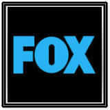 Watch FOX Online TV Channel