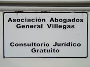 Consultorio Jurídidico Gratuito
