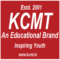 India's Trusted Educational Brand