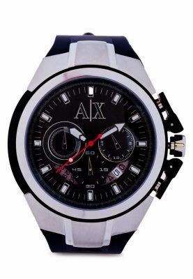 Jam tangan eksklusif untuk lelaki dan perempuan  2014 b98689beda
