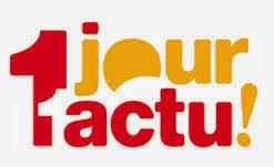 http://1jour1actu.com/france/quenelle-dieudonne-43805/