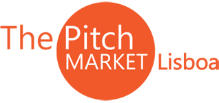 The Pitch Market