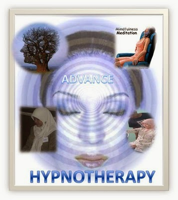 Hipnotis jakarta
