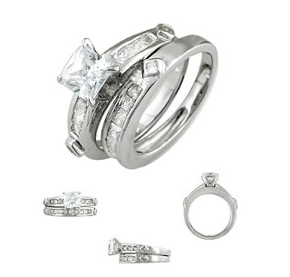 unique wedding rings for women, engagement rings, zales jewelers, jewelry stores, wedding bands, titanium wedding rings for women
