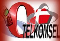 Trik Internet Gratis Telkomsel 31 Agustus 2012