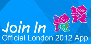 London 2012 Join In App 2.1 apk