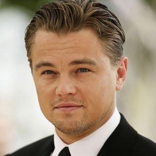Leonardo DiCaprio Pictures
