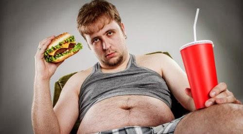 Những lý do khiến bạn khó giảm cân