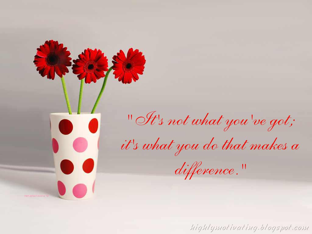 http://1.bp.blogspot.com/-BYhjPY7kZ94/Txo83xbd6VI/AAAAAAAABNY/LfbMXObcVKs/s1600/difference.jpg