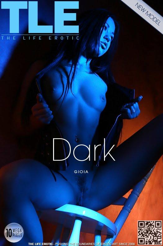 SGEkXAD2-01 Gioia - Dark 03060