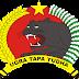 Logo Yonif 515 Ugra Tapa Yudha
