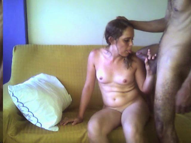 One hot, mulher loira jovem gostosa pelada makes