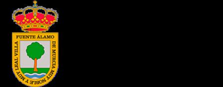 PATROCINADOR GENERAL