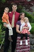Eno Family