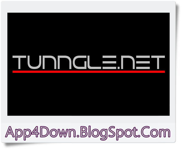 Tunngle 5.4 For Windows Latest Version Download