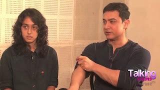 Ira Khan Daughter of Aamir Khan (9).jpg