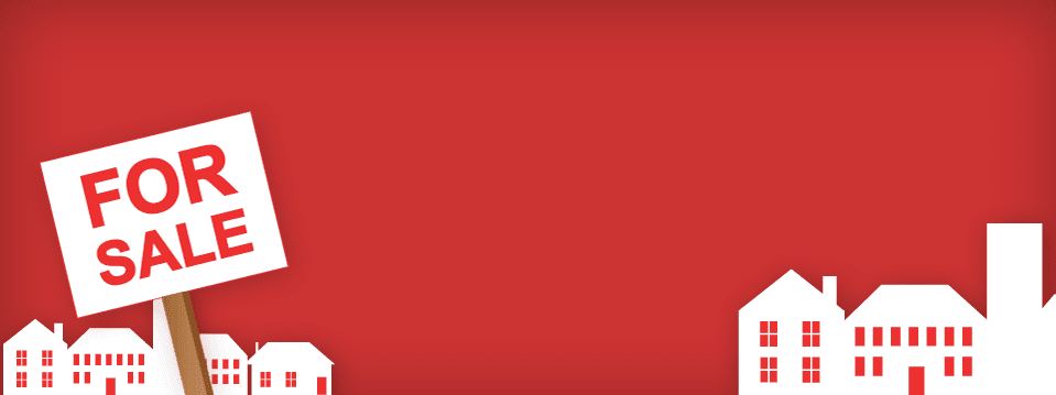 شقة للبيع بالجيزة فيصل تشطيب لوكس بسعر خيالى-شقق للبيع بالجيزة 2014-شقق للبيع فى فيصل 2014-شقق تشطيب لوكس للبيع فى الجيزة بسعر مغرى