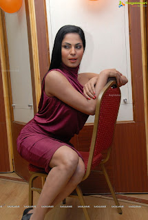 Online dating chat rooms pakistan