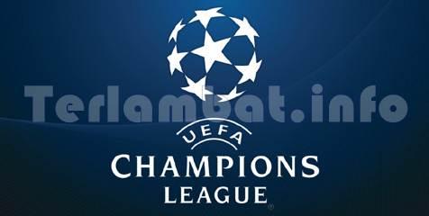 Jadwal Liga Champions 16 Besar Februari Maret
