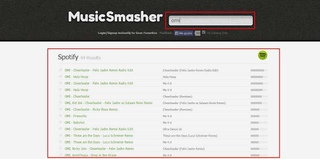 MusicSmasher-buscar-musica