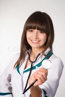 Contoh Judul Skripsi Kesehatan Masyarakat dan Keperawatan