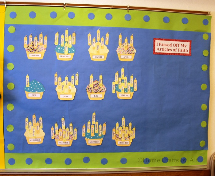 Image Result For Bulletin Board Kids Rooma