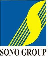 Lowongan Kerja Asisten Keuangan di Sono Group – Semarang