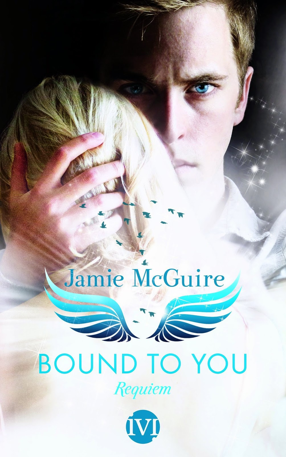 http://www.amazon.de/Bound-You-Requiem-Jamie-McGuire/dp/3492703291/ref=sr_1_2?s=books&ie=UTF8&qid=1425171281&sr=1-2&keywords=bound+to+you