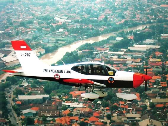http://1.bp.blogspot.com/-BYxuxbw2CA4/Tfdthr0wBRI/AAAAAAAAB3M/hk1LwQcK118/s1600/Tobago-L207.jpg