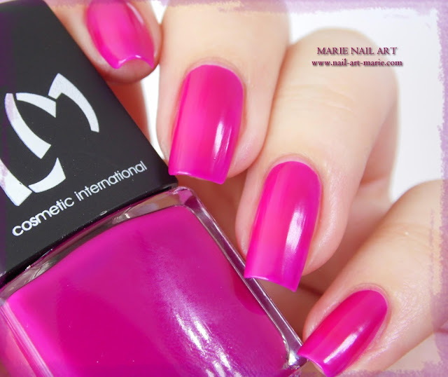 LM Cosmetic Hippie7
