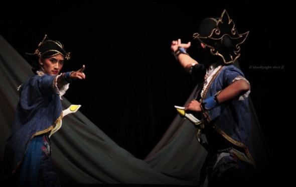 Asal-Mula-Hanacaraka-Aksara-Jawa