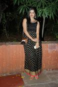 Pavani glamorous photos gallery-thumbnail-12