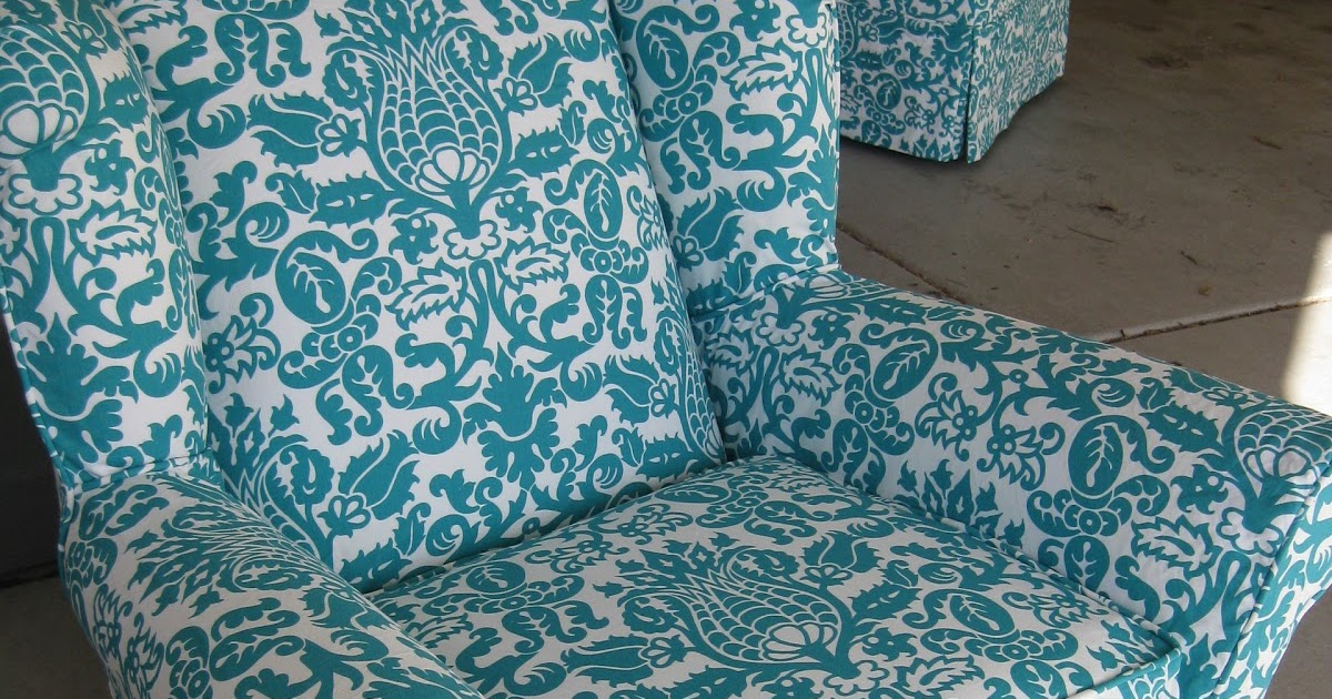Slipcover For Glider Rocking Chair Sew Can Do: Furniture Makeover: How To Slipcover DVD Giveaway!!