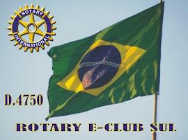 Rotary eClub do Distrito 4750,Sul