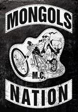 Biker News Mongols Mc