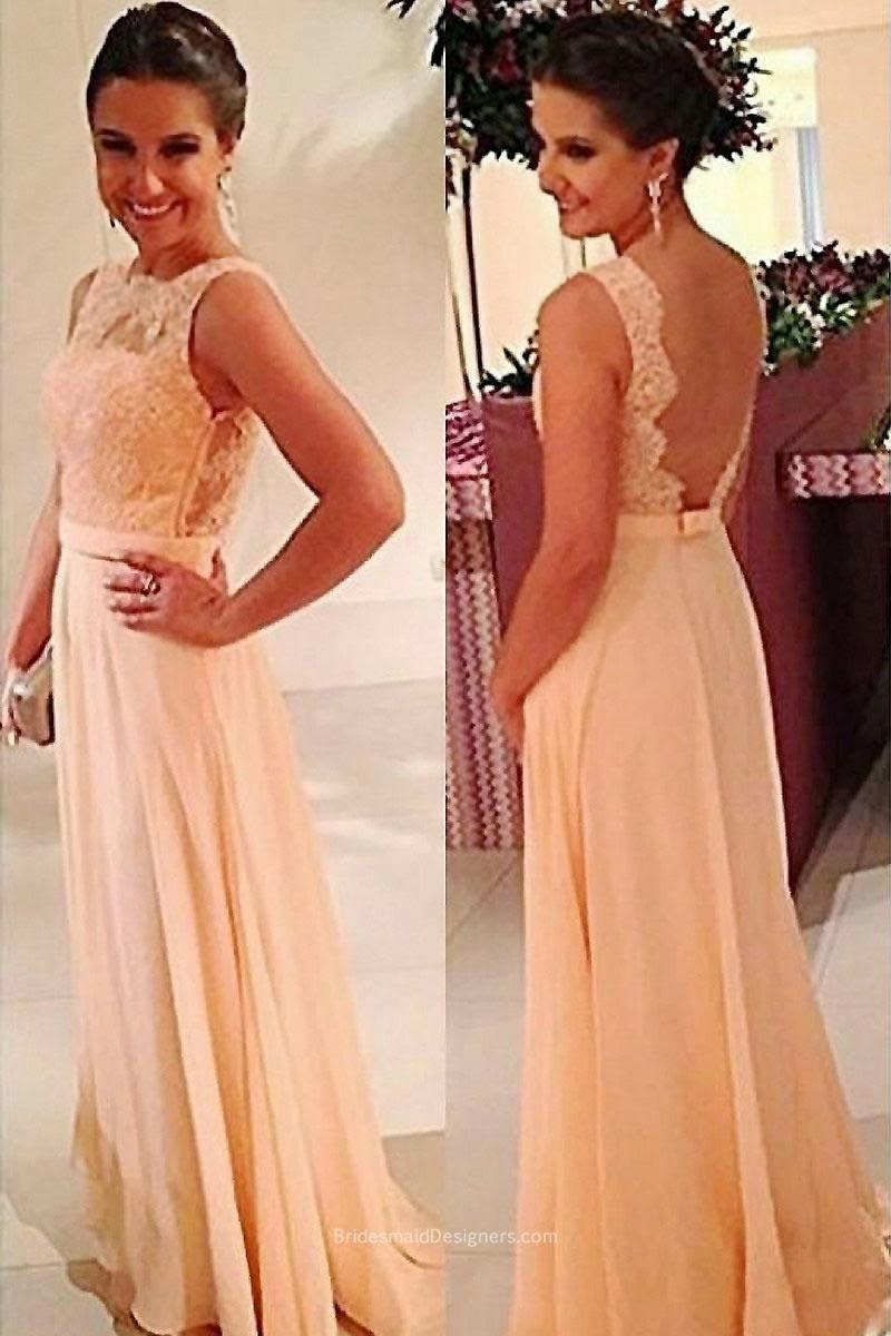 backless lace wedding dress tumblr