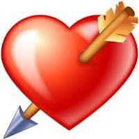 kumpulan Puisi Cinta Roamantis