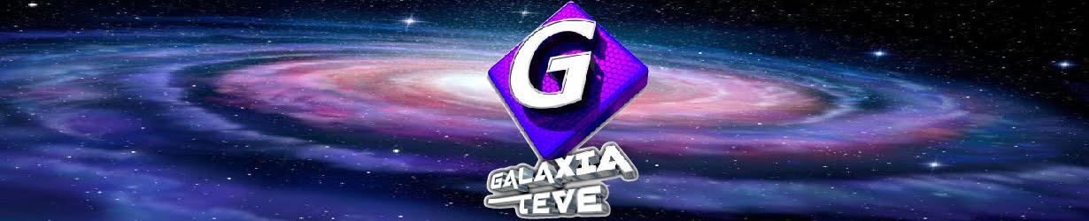 GALAXIATEVE