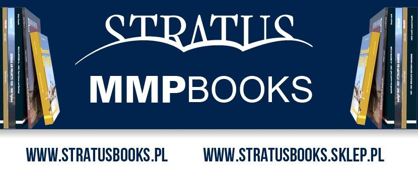 http://www.stratusbooks.com.pl